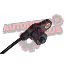 ABS snímač predný HONDA CIVIC 01- pravý  57450S5D013 HCA-HD-054