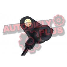 ABS snímač pravý zadný HONDA CIVIC 01- 57470S5D013 HCA-HD-056