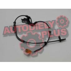 ABS snímač PARWY predný HONDA ACCORD USA 02-08 57450SDAA11 HCA-HD-079