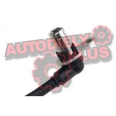 ABS snímač predný HONDA HR-V 99- pravý  57450S2H952 HCA-HD-081