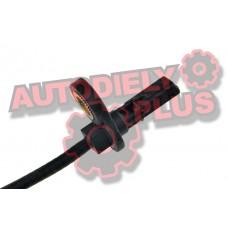 ABS snímač predný HONDA CRV AWD 2WD 2012.01-> USA  ľavý  57455T0GA01 HCA-HD-129