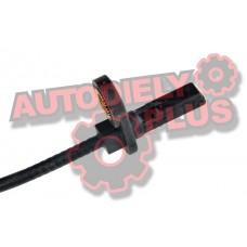 ABS snímač predný HONDA CRV AWD 2WD 2012.01-> USA  pravý  57450T0GA01 HCA-HD-130
