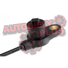 ABS snímač predný HONDA CIVIC 04- P. OE 57450-S6D 57450-S6D-E01 HCA-HD-142