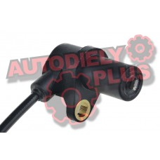 ABS snímač predný HYUNDAI ACCENT 01-05 pravý  9567125300 HCA-HY-502