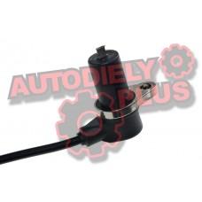 ABS snímač predný HYUNDAI ACCENT 99-01 ľavý-pravý 9567125000 HCA-HY-504