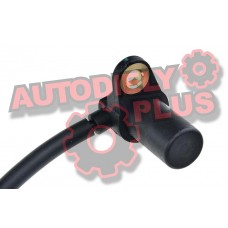 ABS snímač predný HYUNDAI GETZ 02- pravý  956711C010 HCA-HY-509