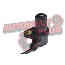 ABS snímač predný HYUNDAI MATRIX 01- pravý  9567017100 HCA-HY-514