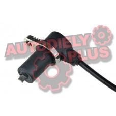 ABS snímač predný HYUNDAI ACCENT 95-99 ľavý-pravý 9567122000 HCA-HY-535