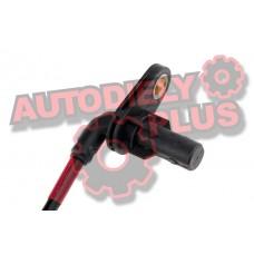 ABS snímač predný HYUNDAI SANTA FE 2012- pravý  95671-2W000 HCA-HY-553