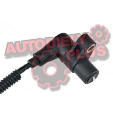 ABS snímač predný KIA RIO 00-02 ľavý  0K31L4373XE HCA-KA-305