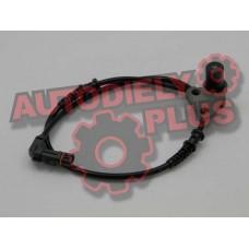 ABS snímač predný MERCEDES E CLASS 95-02 ľavý  2105409008 HCA-ME-010