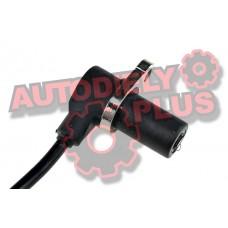 ABS snímač predný MERCEDES VITO -03 ľavý-pravý 6385420217 HCA-ME-022