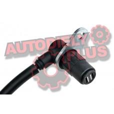 ABS snímač predný MITSUBISHI PAJERO V63,V64,V65,V68,V73,V74,V75,V78 00- pravý  MR569412 HCA-MS-012