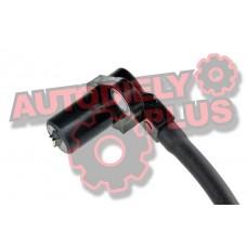ABS snímač predný MITSUBISHI OUTLANDER I CU 4WD -06 ľavý  MR961237 HCA-MS-015