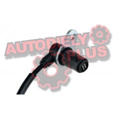 ABS snímač predný MITSUBISHI PAJERO 07- pravý  4670A190 HCA-MS-067