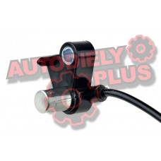 ABS snímač predný MAZDA 323 BJ 98- PREMACY CP 99- pravý  B25D4370XG HCA-MZ-003