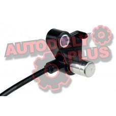 ABS snímač predný MAZDA 6 GG 02- pravý  GJ6A4370XA HCA-MZ-009