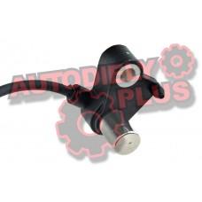 ABS snímač predný MAZDA DEMIO 98- ľavý  D2054373X HCA-MZ-030