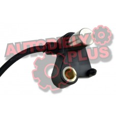 ABS snímač predný MAZDA DEMIO 98- pravý  D2054370X HCA-MZ-031