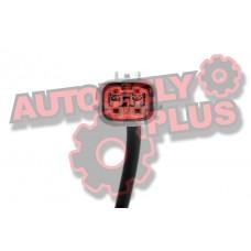 ABS snímač predný MAZDA RX-8 -10 pravý  F1514370X HCA-MZ-035