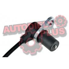 ABS snímač predný NISSAN PRIMERA P11 96- pravý  479103J300 HCA-NS-001