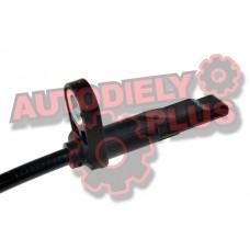 ABS snímač predný INFINITI EX35 RWD 08-, G37 RWD 08- ľavý-pravý 47910JK000 HCA-NS-046