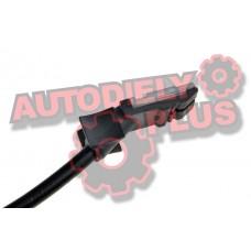 ABS snímač predný NISSAN MICRA K12 03-, NOTE 06- ľavý-pravý 47910AX600 HCA-NS-069