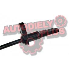 ABS snímač predný INFINITI G37 SEDAN 2WD 08- ľavý-pravý 479101NF0A HCA-NS-123