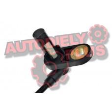 ABS snímač predný NISSAN ALMERA N16 02.08- pravý  47910BN800 HCA-NS-164