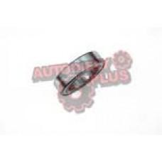 ložisko poloosi HONDA ACCORD CB 90-93, ACCORD USA V6 08-, CIVIC FD FK 06-, CR-V 07-, FR-V 04-, MDX 01- 91057SH3008