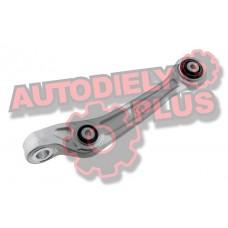 predné rameno AUDI A8 10-  spodné ľavé  4H0407151