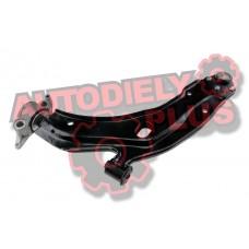 predné rameno FIAT DOBLO CARGO 01-  spodné ľavé  98810139