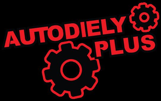 AutodielyPlus